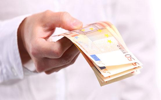 Pronti i bonus covid di maggio per Agrotecnici